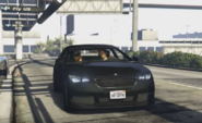 Oracle-GTAV-BuryTheHatchet