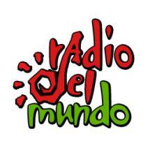 File:Radiodelmundo.jpg