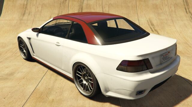 File:Sentinel-GTAV-Rearquarter-Top Up.jpg