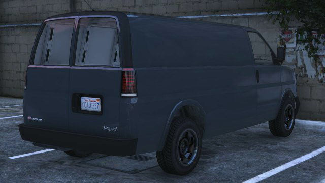 File:Speedo-van-rear-gtav.png