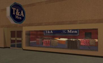 T&AMen-Store-GTAVC
