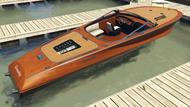 Toro-GTAV-rear