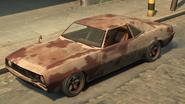 Vigero2-2-GTAIV-front