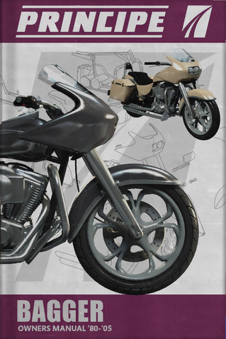 File:Bagger-GTAV-Manual.png