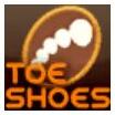 Bleeter GTAVpc ToeShoes