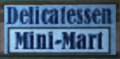 DelicatessenMiniMart-Logo.png