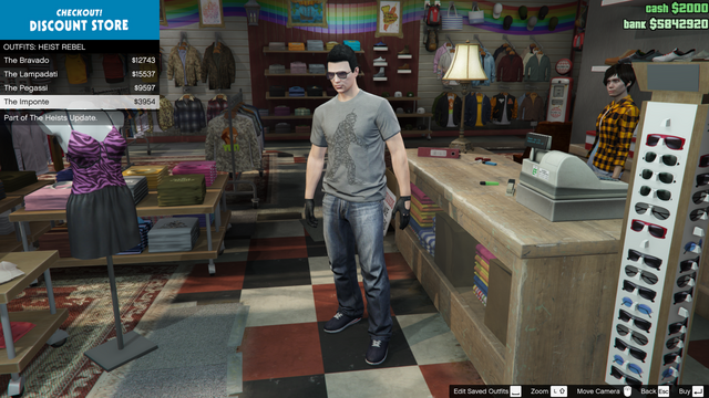 File:FreemodeMale-HeistRebelOutfits4-GTAO.png