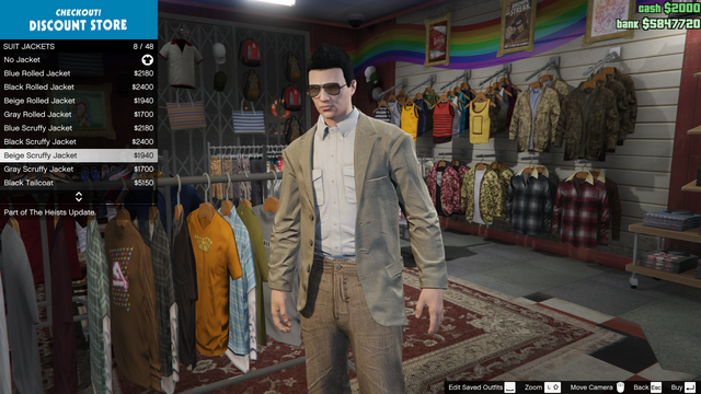 File:FreemodeMale-SuitJackets7-GTAO.png