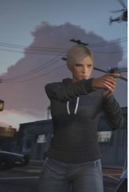 GTA V Screenshot 2 - Copy