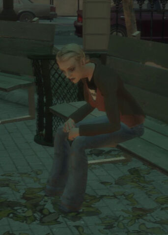 File:MarnieAllen-GTAIV-RandomCharactersPed.jpg