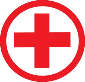 RED CROSS ISSUES EMERGENCY CALL | EmpireStateNews.net