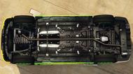 SprunkBuffalo-GTAV-Underside