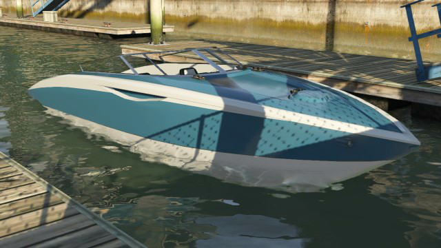 File:Squalo-front-boat-gtav.png
