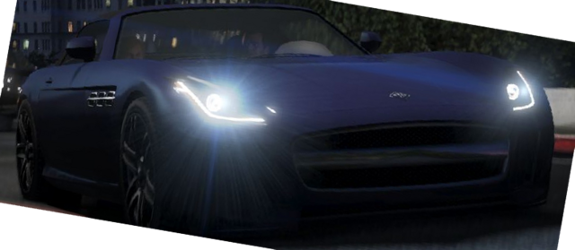 File:Surano (Front&Side)-GTAV.png