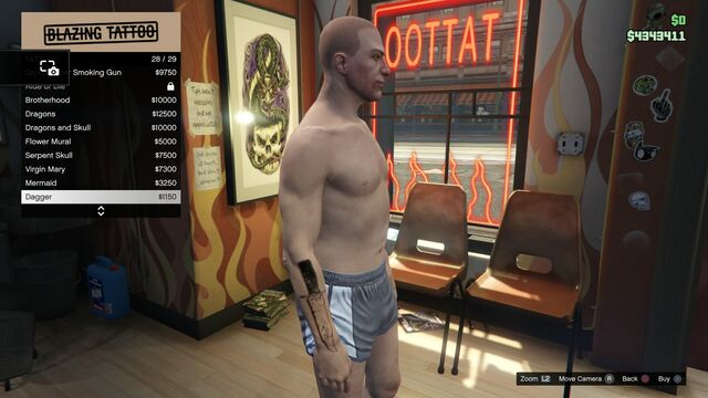 File:Tattoo GTAV Online Male Right Arrm Dagger.jpg
