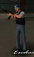 FBIAgent-GTAVCS
