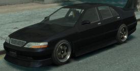 Feroci-GTA4-JDMVIP-front