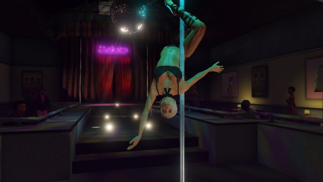 File:Fufu on the pole.jpg