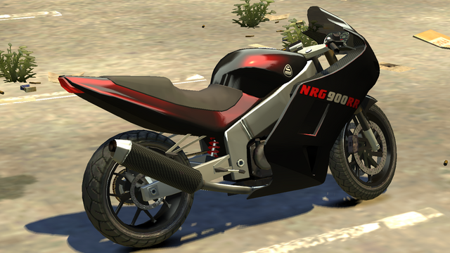 File:NRG900-GTAIV-rear.png