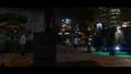 Thumbnail for version as of 16:43, November 10, 2014