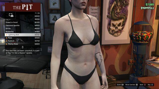 File:Tattoo GTAV-Online Female Left Arm Lightning Bolt.jpg