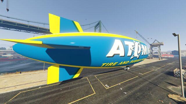 File:AtomicBlimp-GTAV-Rearquarter.jpg