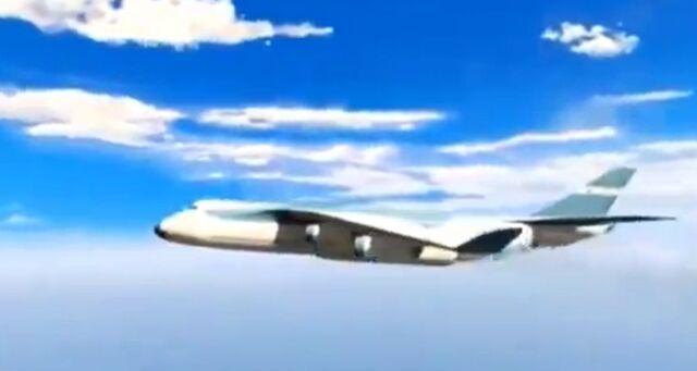 File:Cargojet2.jpg
