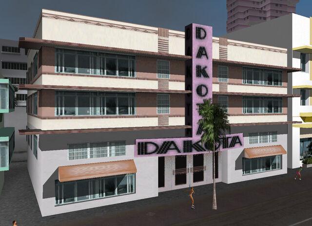 File:DakotaHotel-GTAVC-exterior.jpg