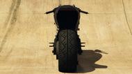 DiabolusCustom-GTAO-Rear