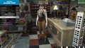 FreemodeFemale-BusinessPantsOutfits7-GTAO.png
