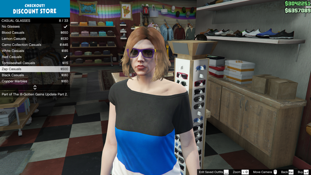 File:FreemodeFemale-CasualGlasses7-GTAO.png