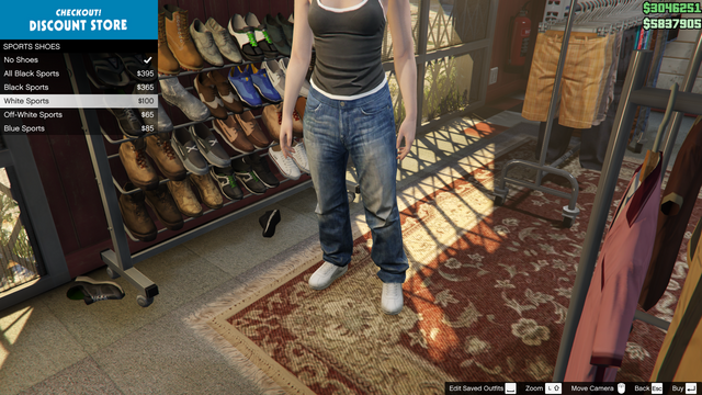 File:FreemodeFemale-SportsShoes3-GTAO.png
