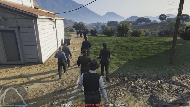 File:FuneralParty-MissionScreen2-GTAO.png