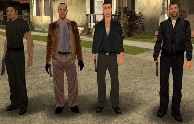 File:Mafia-GTASA-members.jpg