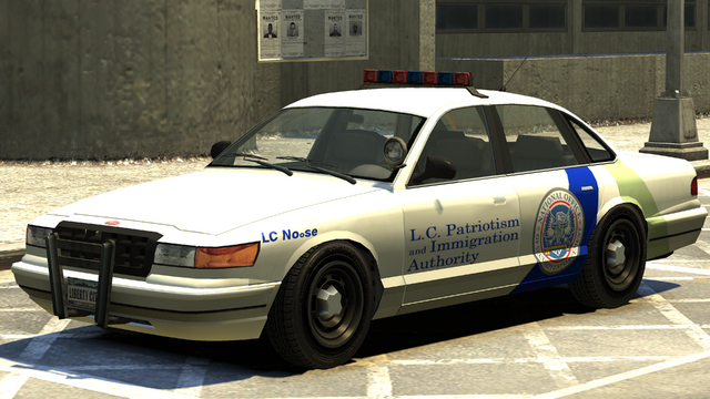 File:NOOSECruiser-GTAIV-front.png