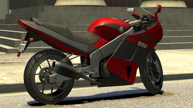 File:NRG900F-GTAIV-rear.png