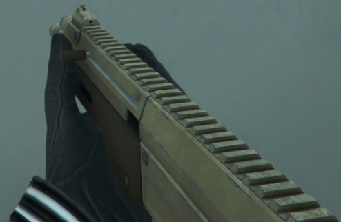 File:SMG Desert GTA V.png
