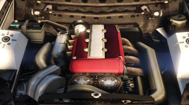 File:Sentinel-GTAV-Enginebay.jpg