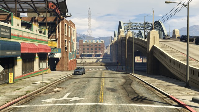 File:SinnersPassage-GTAV.png