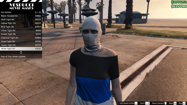 File:FreemodeFemale-SkiMasks20-GTAO.png