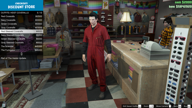 File:FreemodeMale-HeistCoverallsOutfits5-GTAO.png