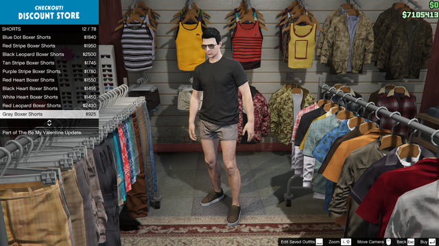 File:FreemodeMale-Shorts75-GTAO.png