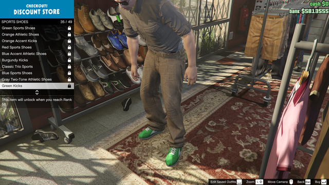 File:FreemodeMale-SportsShoes34-GTAO.png