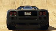 GP1-GTAO-Rear