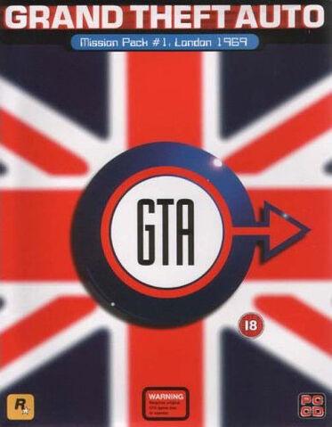 File:GTA London 1969 Box Art.jpg