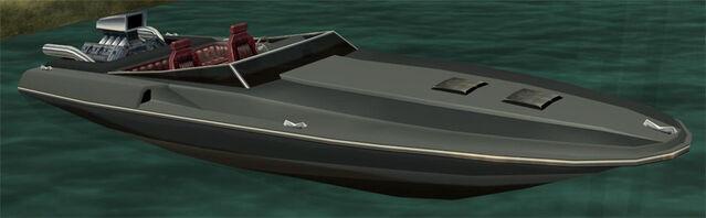 File:Jetmax-GTASA-front.jpg