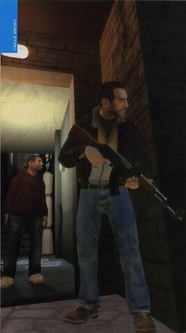 File:Niko bellic and playboy x.jpg