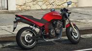 PCJ600-GTAV-rear