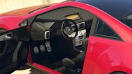 Penumbra-GTAV-InteriorView