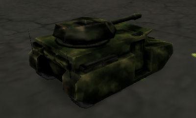 File:Rhino-GTAVCS-rear.jpg